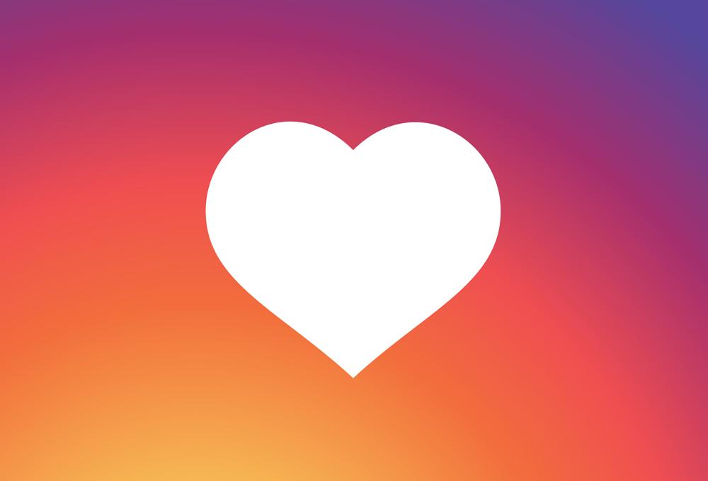 Instagram lucha contra los seguidores falsos