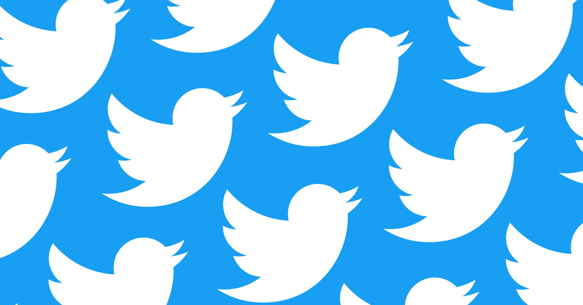 ¿Ya probaste Twitter Cards?
