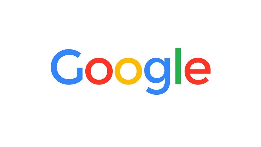 Google cambia sus prácticas