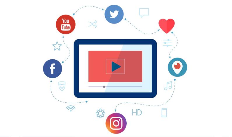 3 tips para vídeos más relevantes