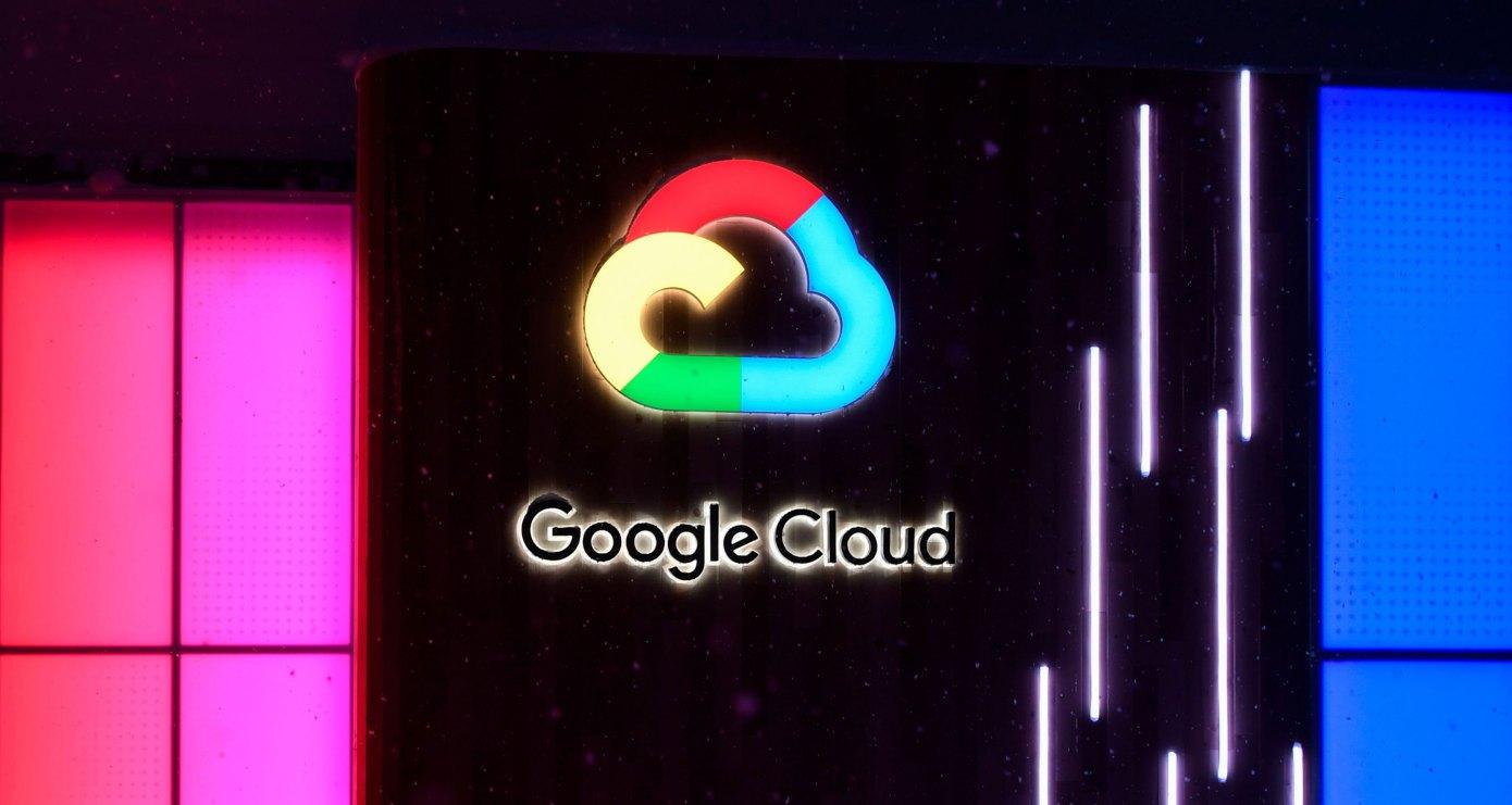 Google adquiere la plataforma en la nube Alooma