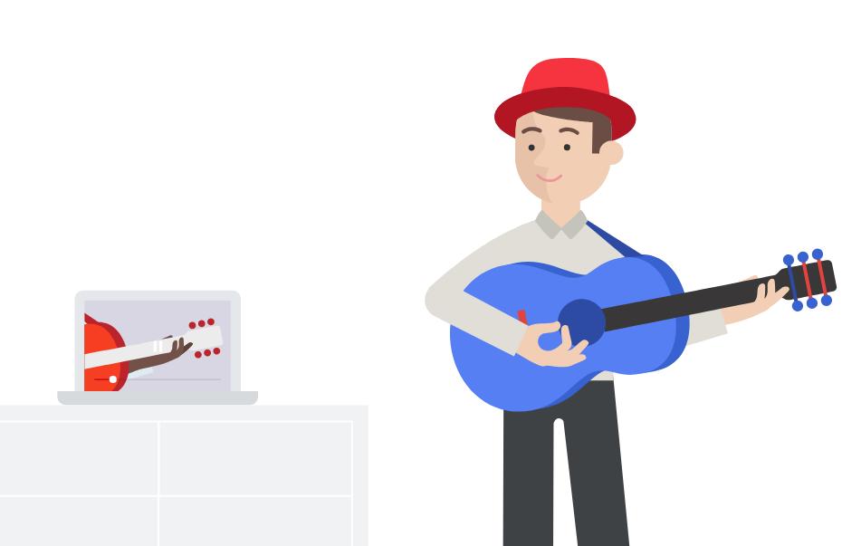 5 caminos para mejorar la estrategia en YouTube