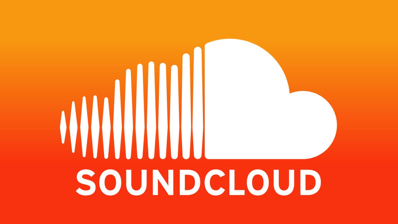 SoundCloud incorpora un servicio de distribución de música para sus suscriptores Premium