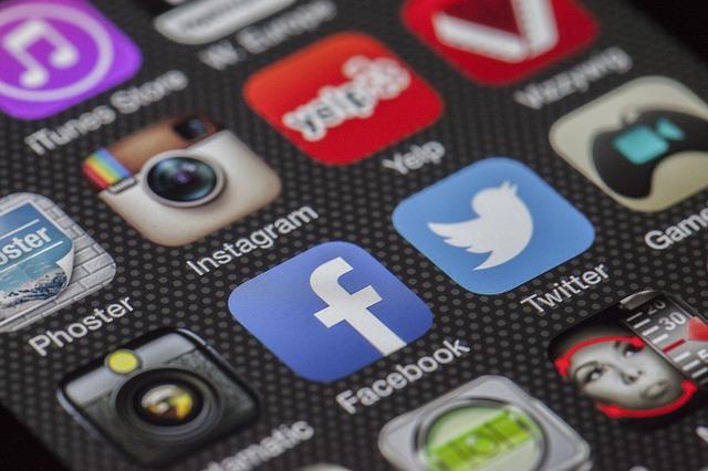 Facebook y los mensajes privados
