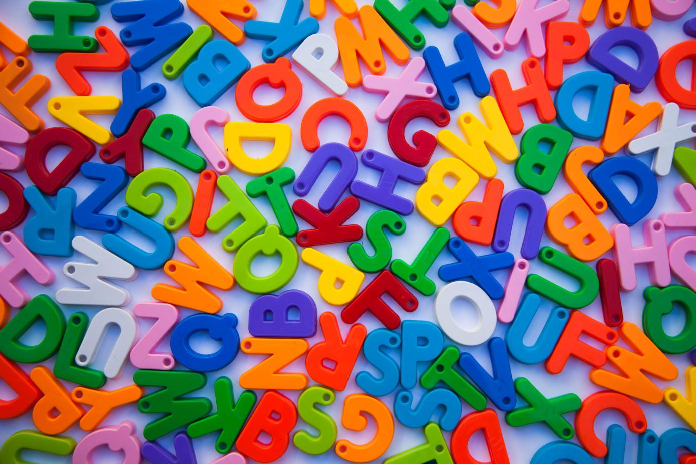 El nuevo corrector gramatical de la IA de Google ya está disponible en Google Docs