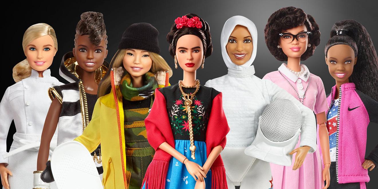 ¿Cómo las marcas pueden pensar más allá del Día Internacional de la Mujer?