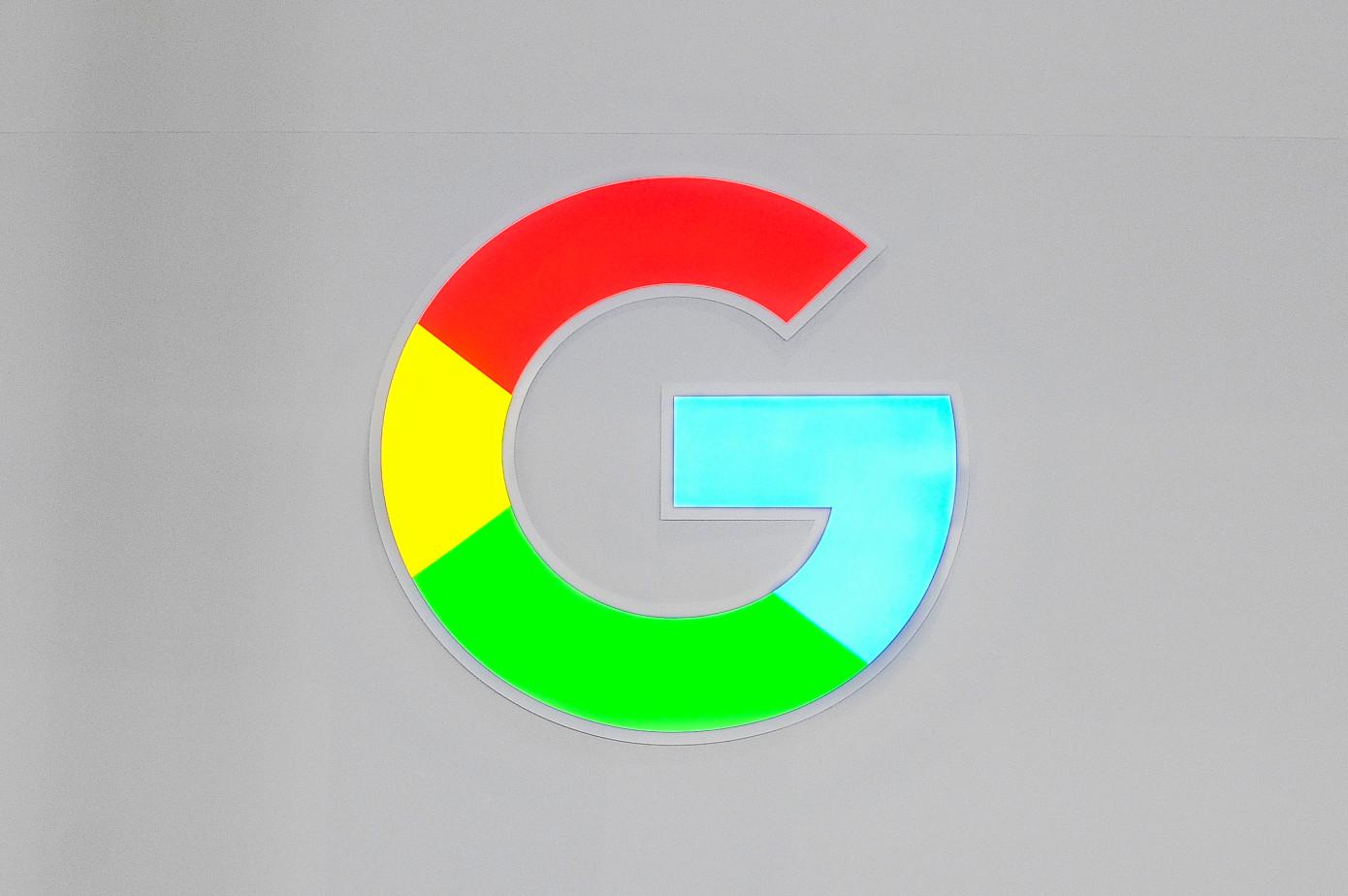 Google comienza a mejorar las URL de AMP