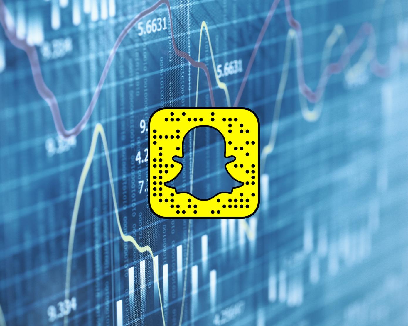 Snapchat potenciará historias y anuncios en otras aplicaciones
