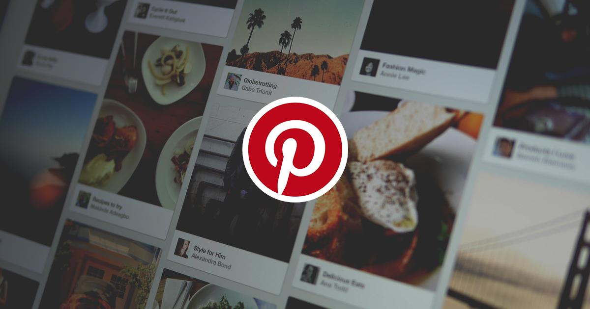 Pinterest presenta nuevas funciones de conversión para pines y videos promocionados