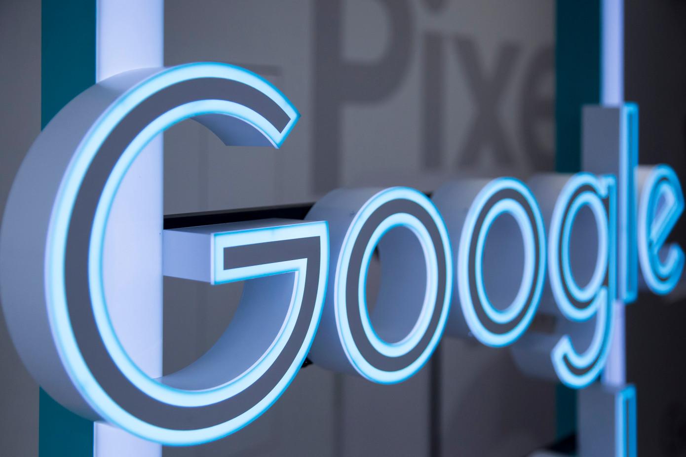 Google permite eliminar automáticamente la actividad de su aplicación, la ubicación y el historial web