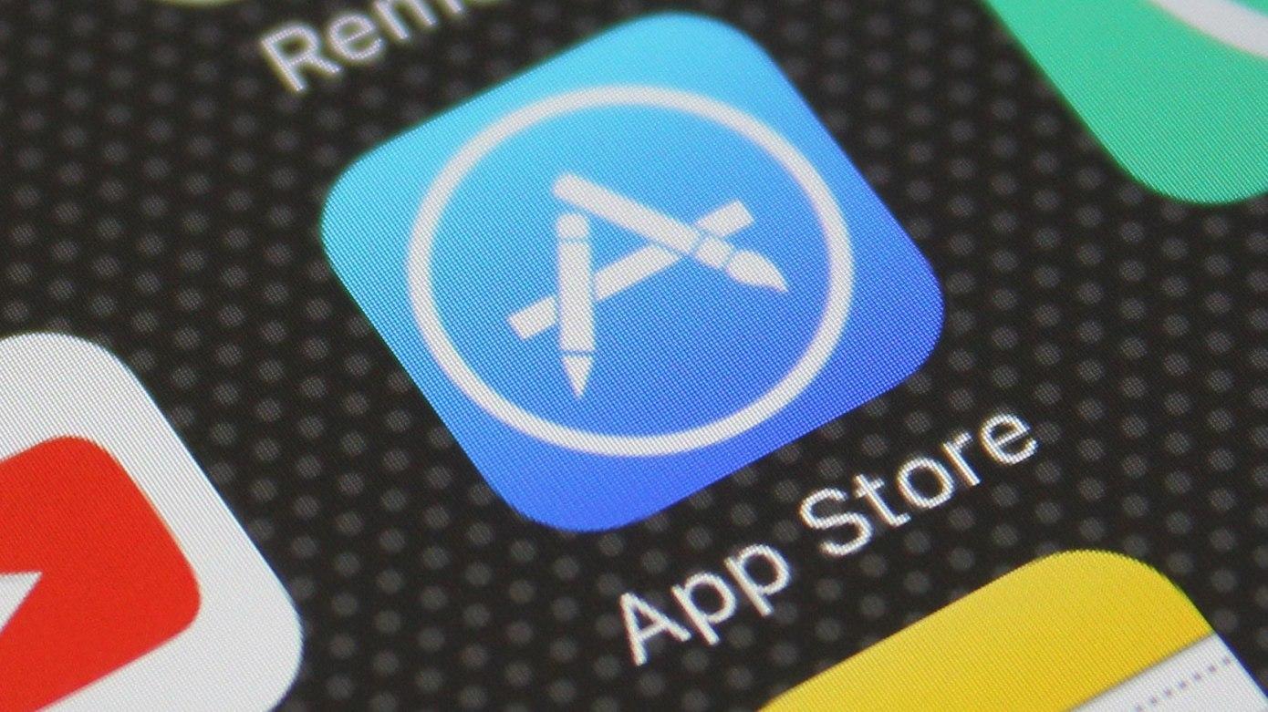 Apple y Google celebran el Día Mundial de Concientización sobre la Accesibilidad con aplicaciones destacadas