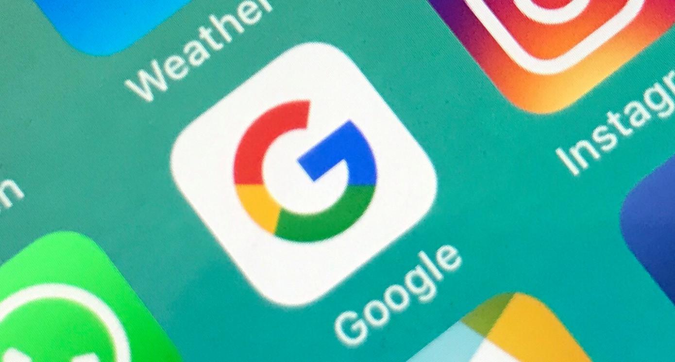 La nueva imagen de Google para los resultados de búsqueda coloca primero a los propietarios de sitios y a los editores