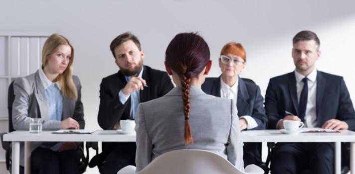 Cómo mejorar tu comunicación para sacarle el jugo a una entrevista de trabajo