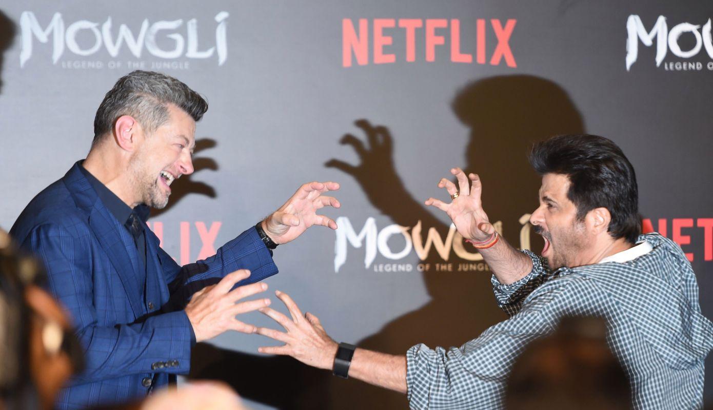Netflix lanzará un plan de suscripción de menor precio en la India