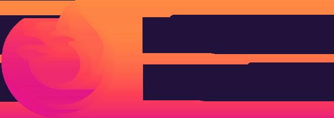 Mozilla presentó un Firefox para Android rediseñado y más rápido