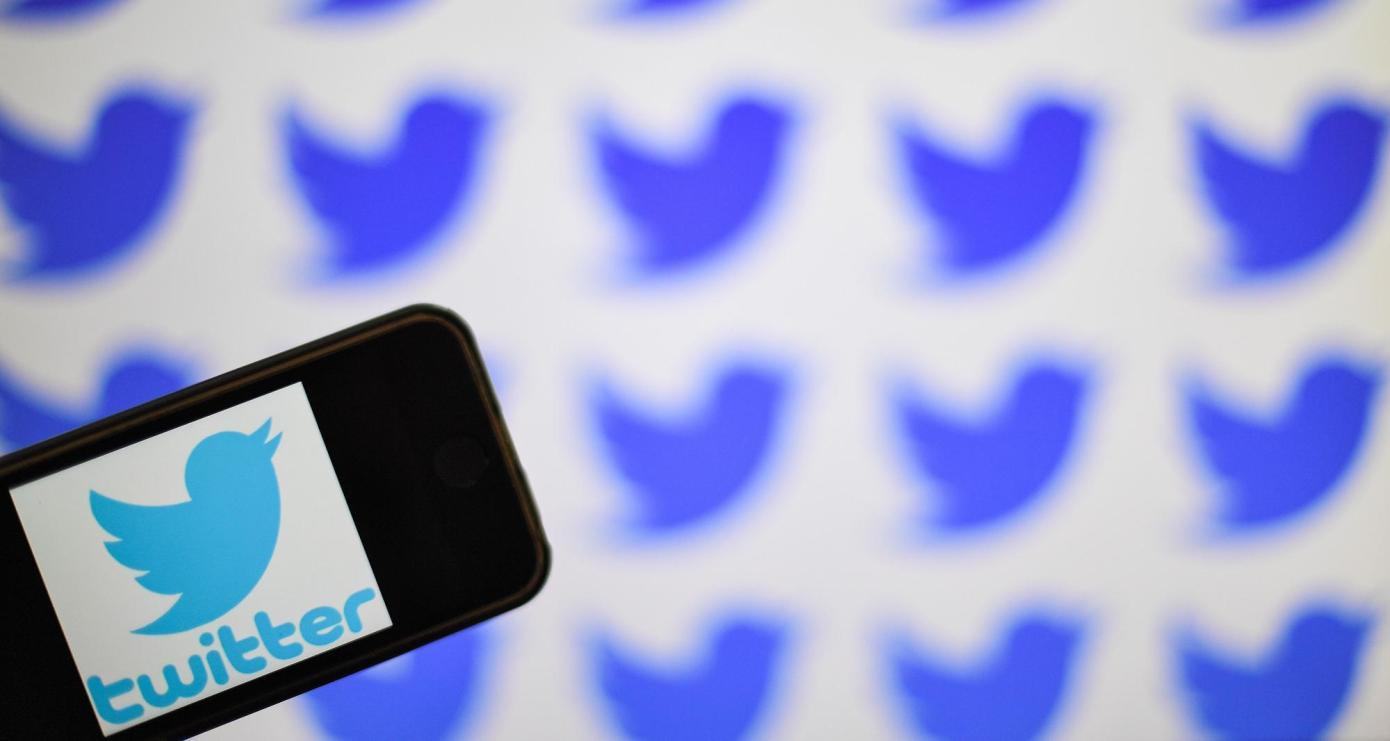 Twitter prueba otro rediseño de escritorio con tendencias a la derecha, navegación a la izquierda