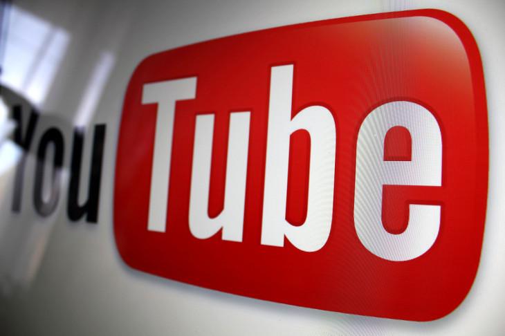 La nueva actualización de YouTube ofrece a los usuarios más información y control sobre las recomendaciones