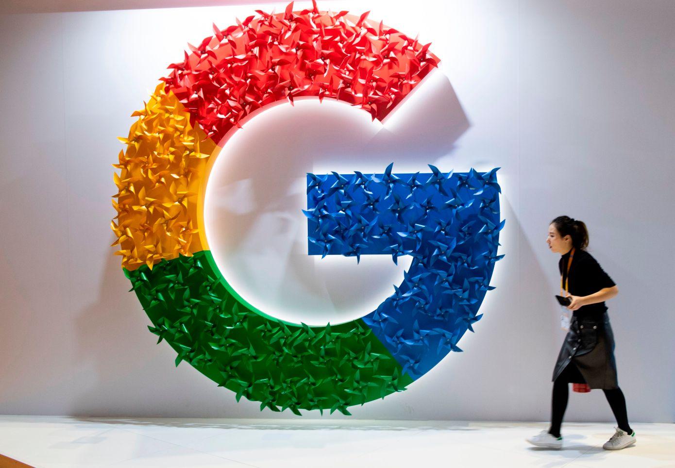 La búsqueda de Google obtiene fragmentos destacados más recientes