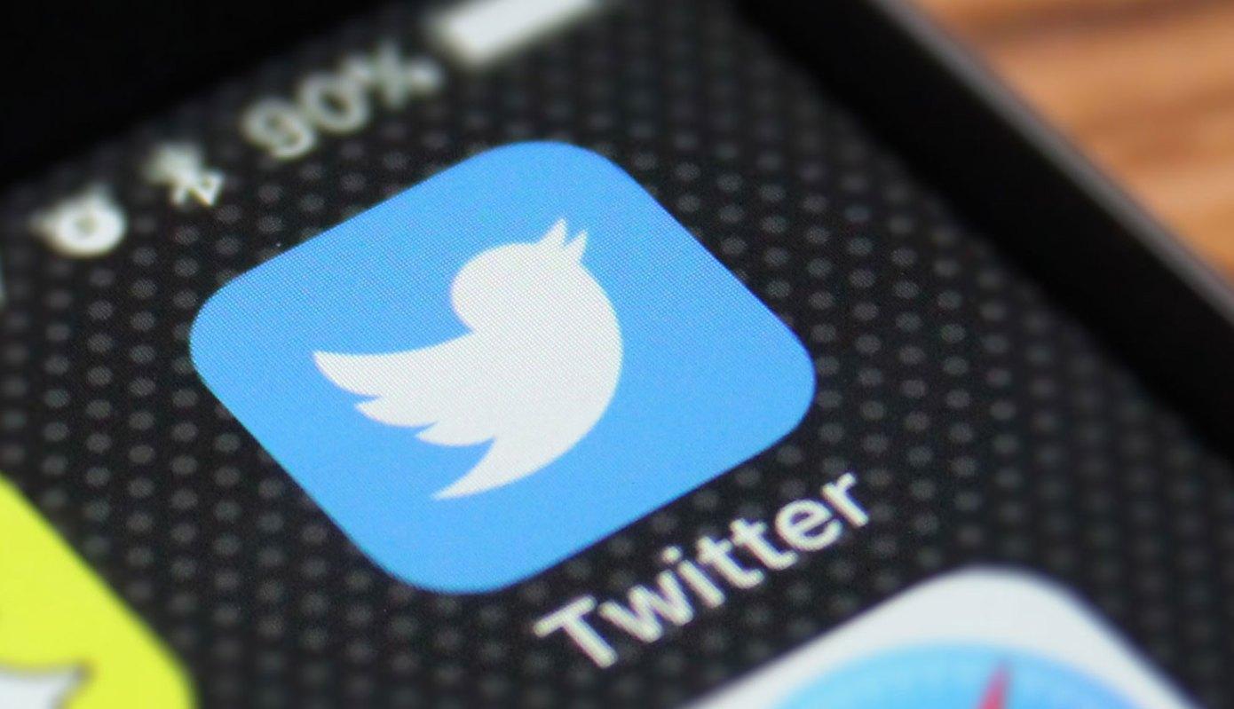 Twitter prueba un nuevo filtro para spam en la bandeja de entrada de mensajes directos