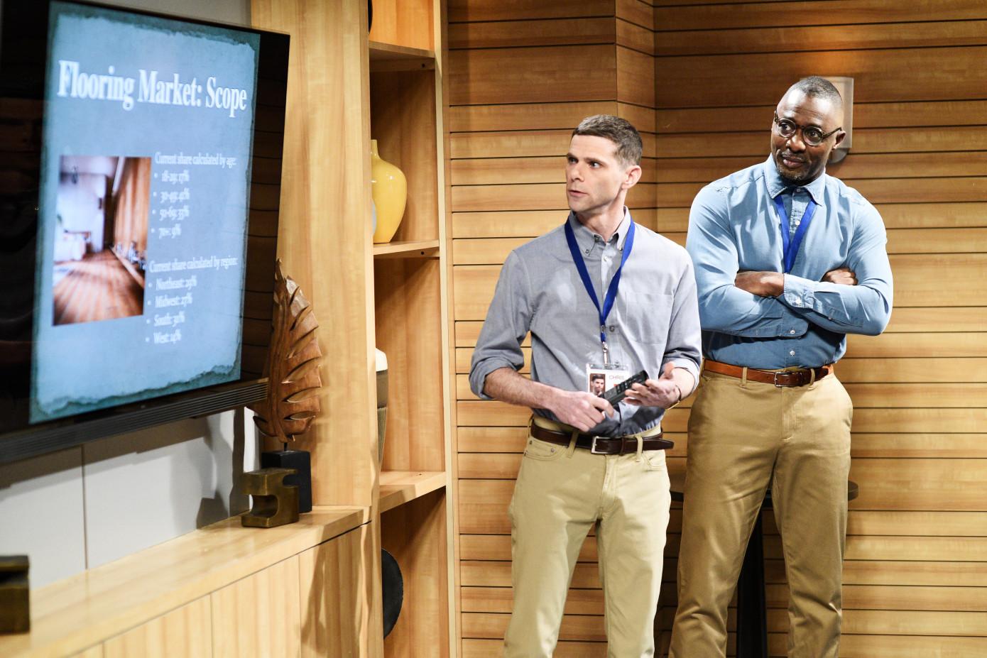 Microsoft lanza su entrenador de presentación de IA para PowerPoint