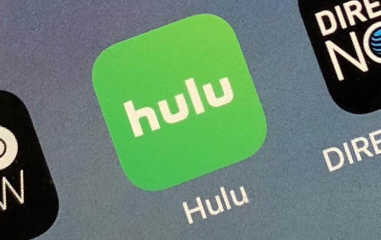 Hulu rediseña su aplicación móvil para un mejor descubrimiento