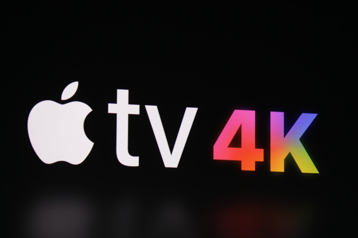 Amazon Music llega a Apple TV
