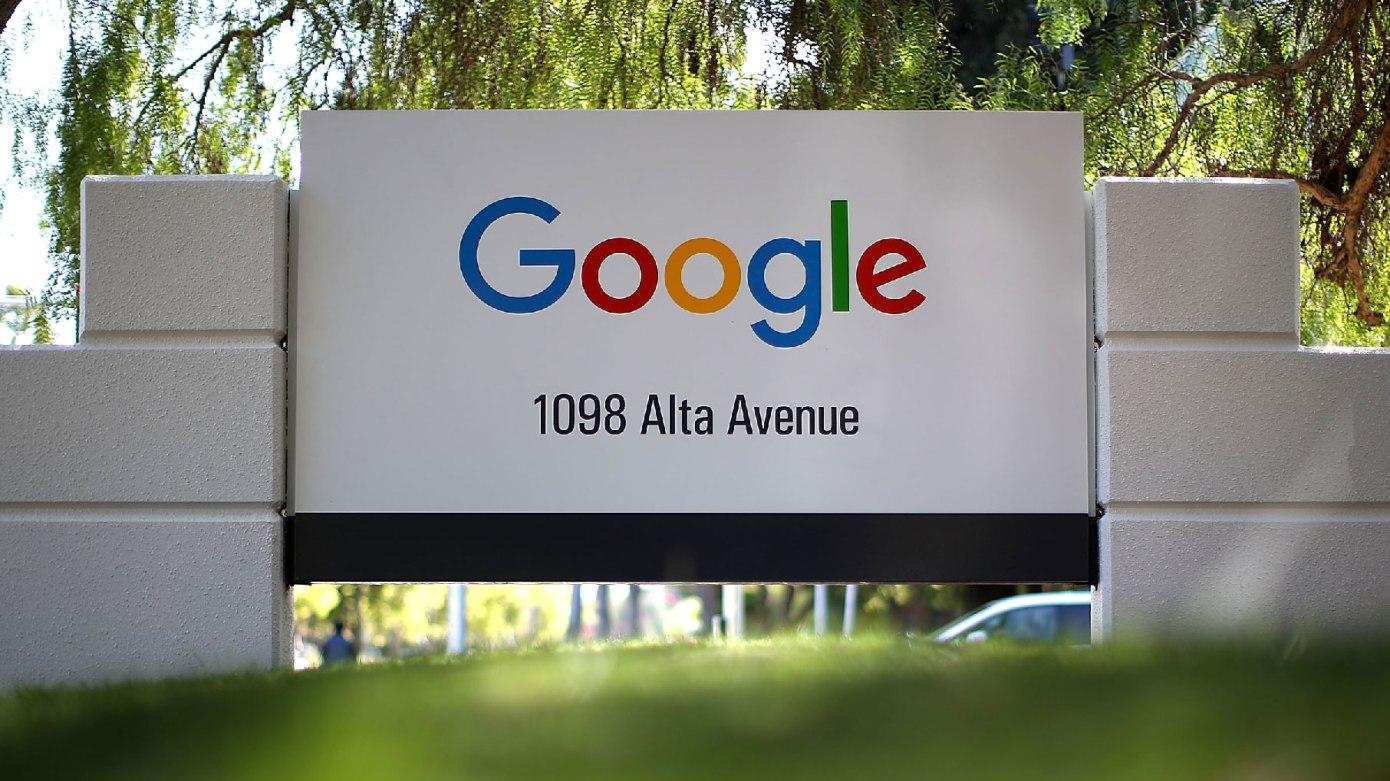 Google anuncia Action Blocks, una nueva herramienta de accesibilidad para crear accesos directos en celulares