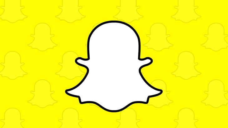 Snapchat presenta nuevos anuncios dinámicos