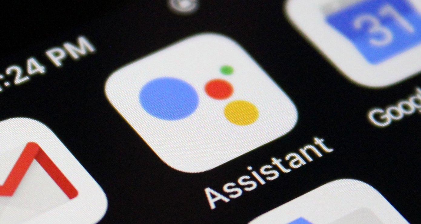 El Asistente de Google presenta listas de reproducción personalizadas de noticias en audio