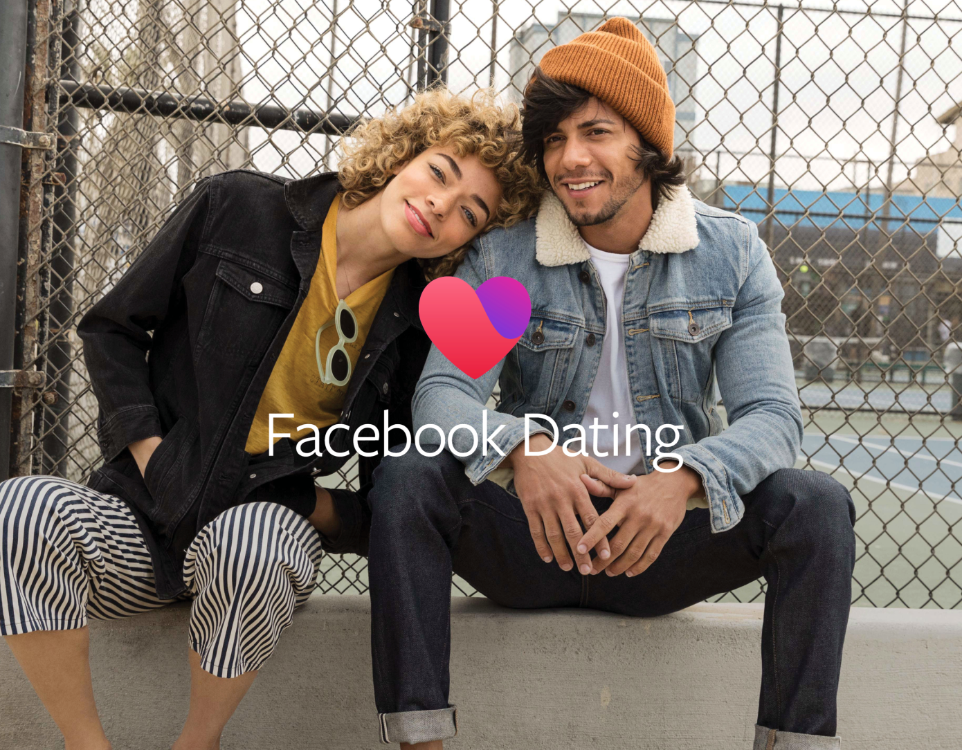 Facebook Dating se integra con Instagram y Facebook Stories