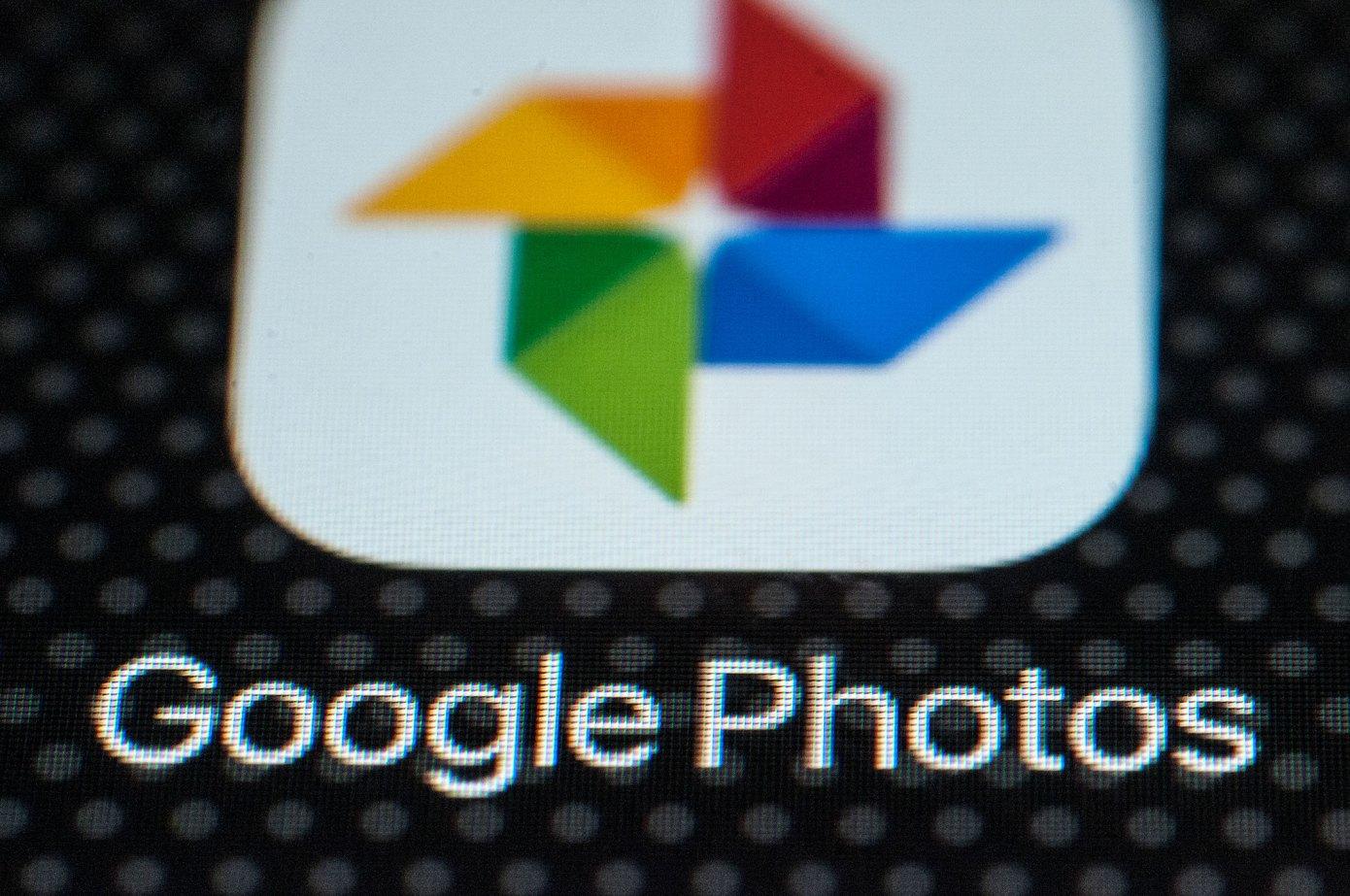 Google Photos agrega una función de chat a su aplicación