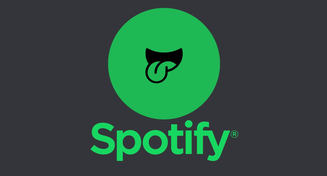 Spotify prueba Tastebuds para revivir el descubrimiento de la música social