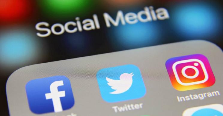 ¿Qué pasó en 2019 en Social Media?