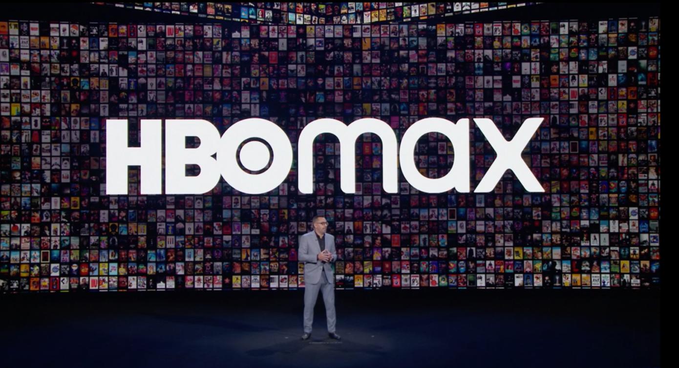 El nuevo servicio de transmisión de Warner Media, HBO Max, llegará a YouTube TV, junto con HBO y Cinemax