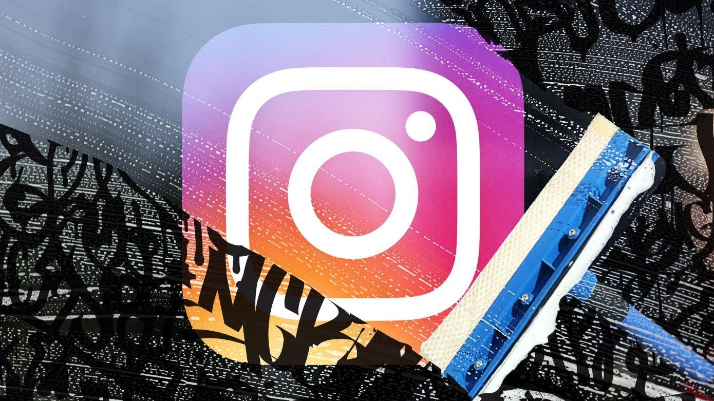 """Instagram ofrece sugerencias para dejar de seguir en las nuevas """"categorías de seguidores"""""""
