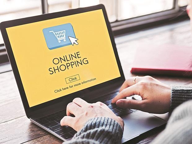 Cómo el coronavirus está afectando a las ventas en línea