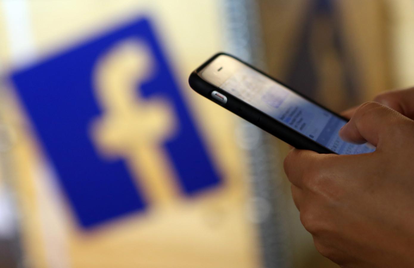 La herramienta de transferencia de fotos de Facebook se abre a más usuarios en Europa, América Latina y África