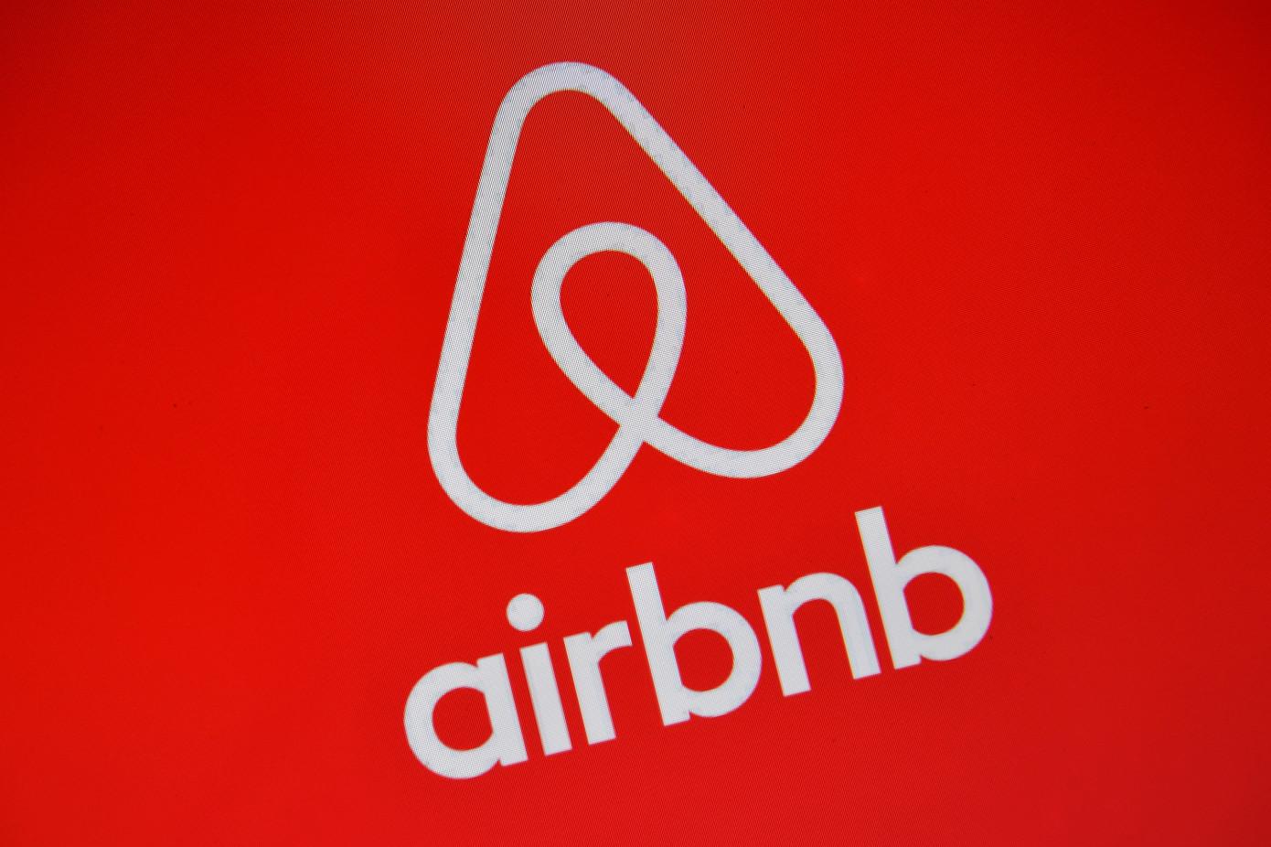 Airbnb extiende la política de cancelación sin cargo debido al coronavirus