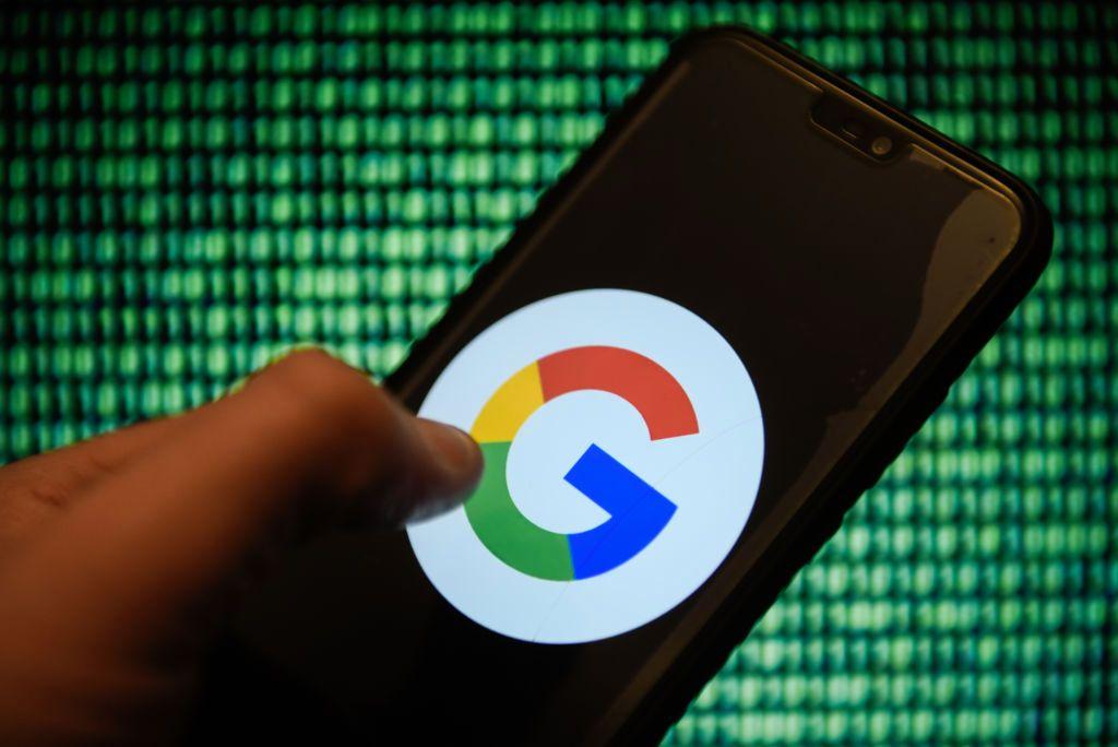 Google publica informes de movilidad de coronavirus según el historial de ubicación de los usuarios