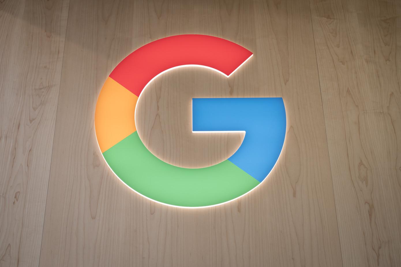 Google extiende los requisitos de verificación de identidad a todos los anunciantes