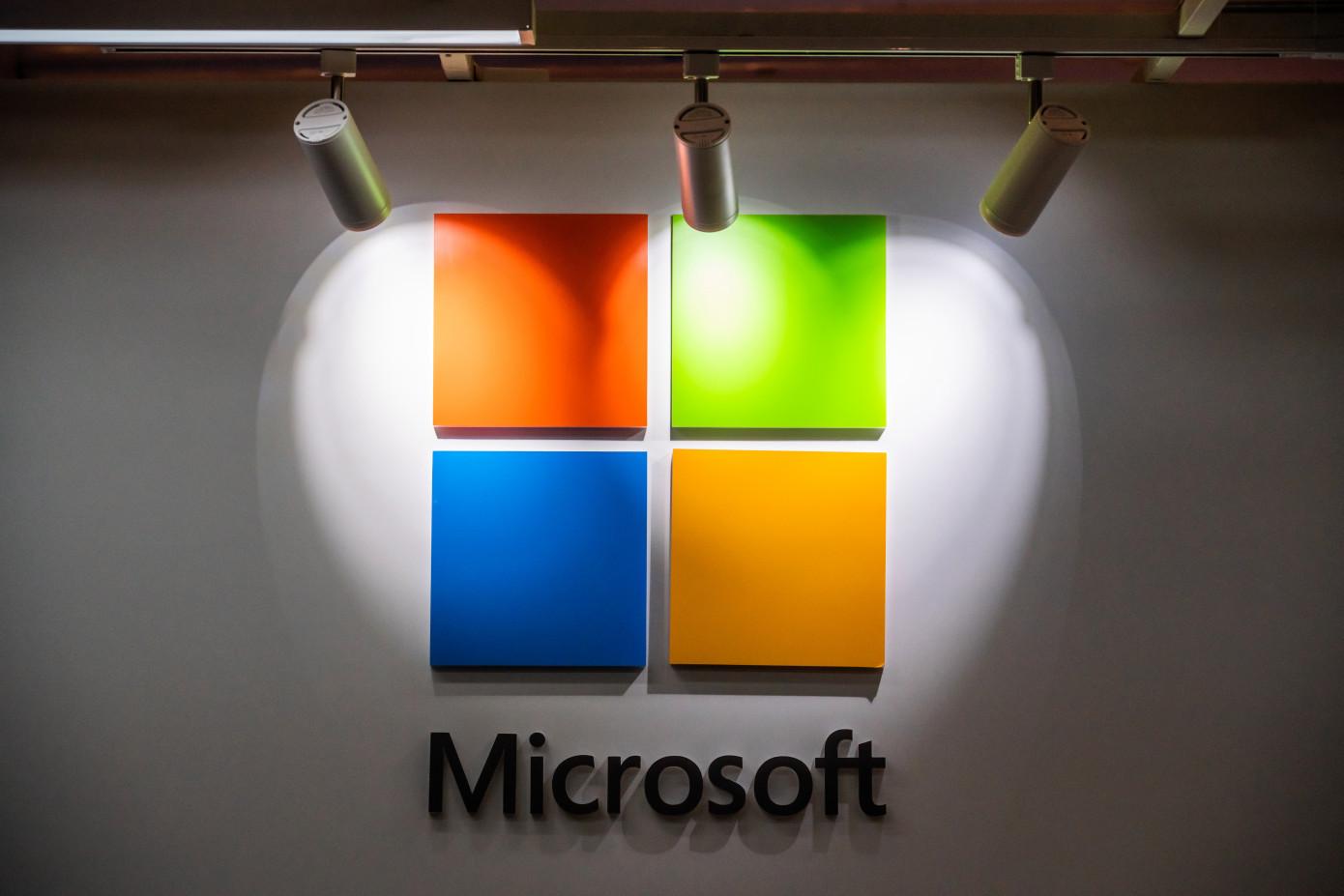 Microsoft facilita el acceso a los escritorios virtuales de Windows