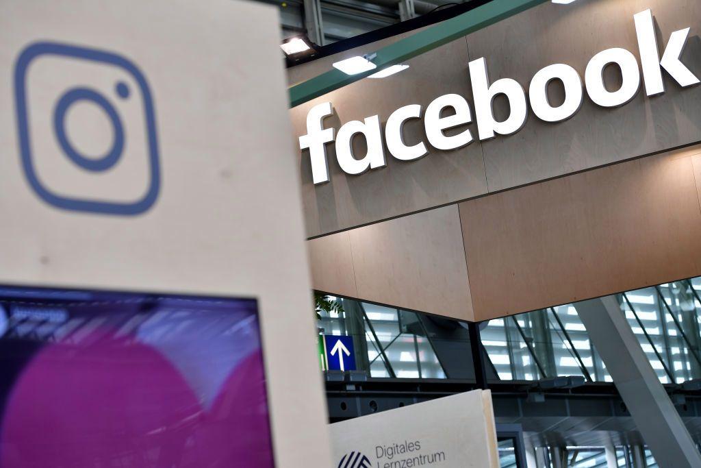 Facebook crece durante la cuarentena