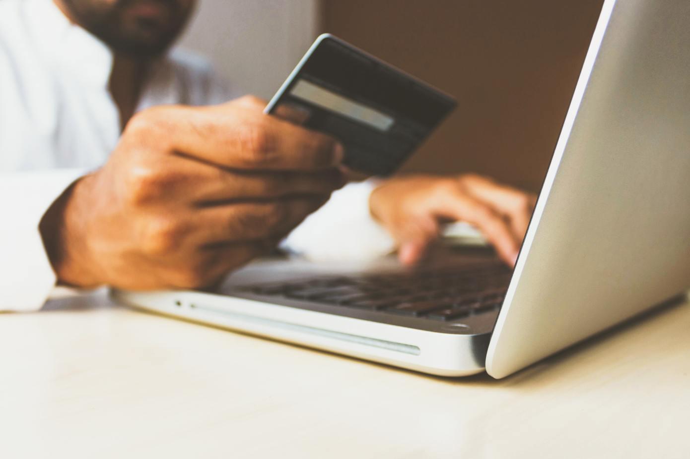 WooCommerce lanza su función de pagos nativa