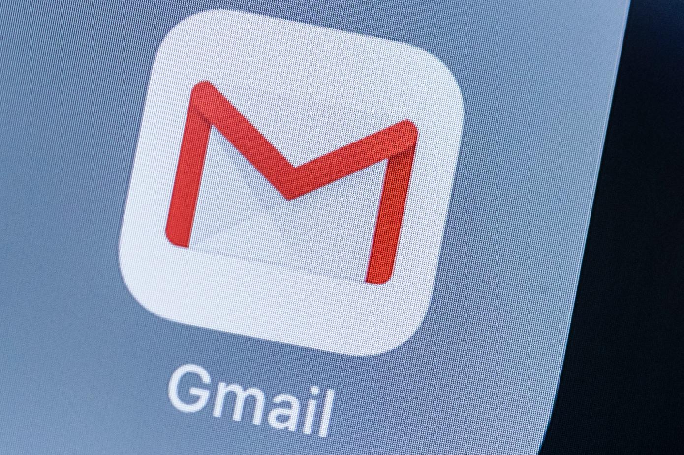 La nueva función de Gmail facilita la personalización de la bandeja de entrada