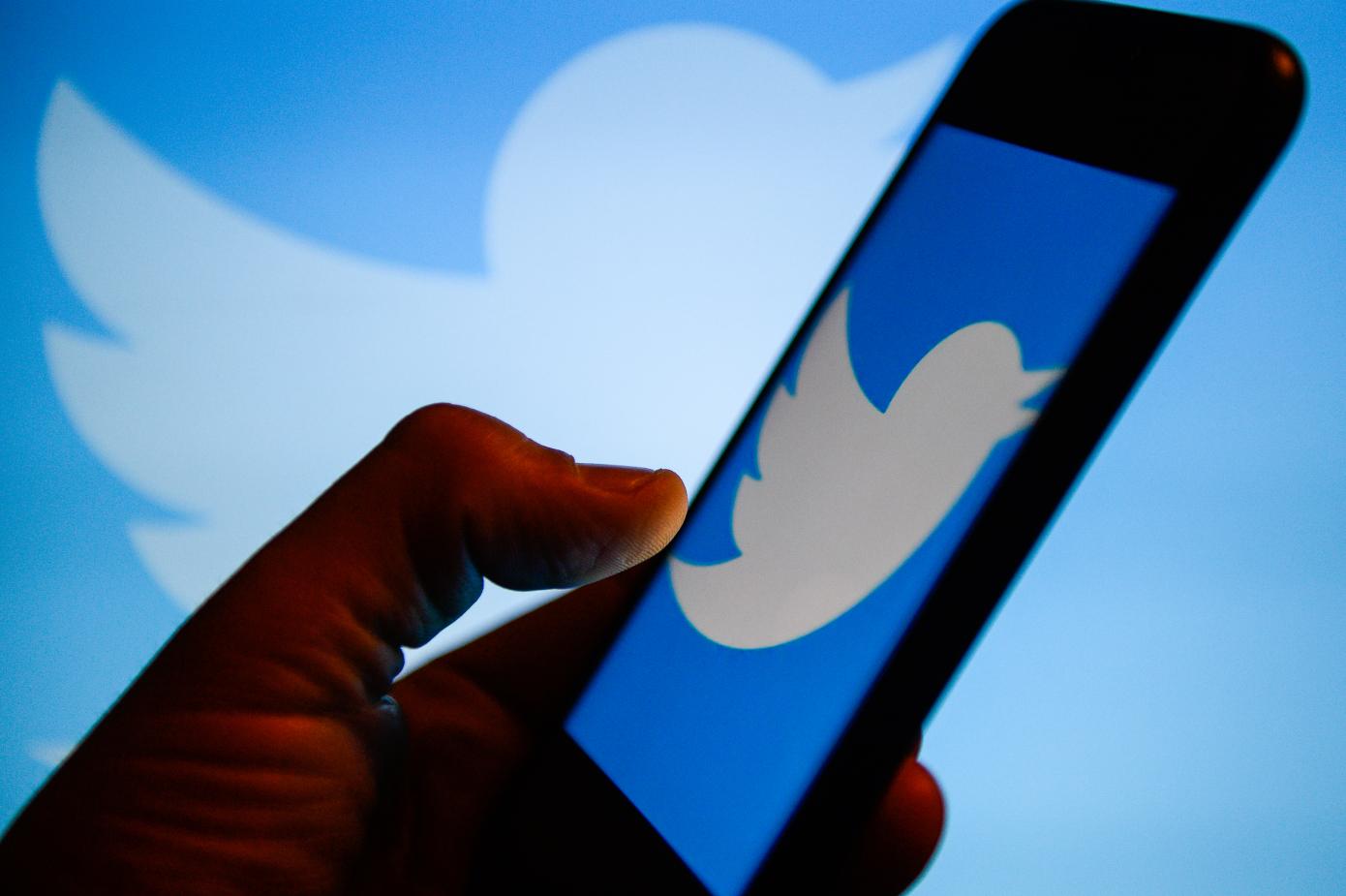 Twitter prueba una función que motiva a leer el artículo antes de retuitear