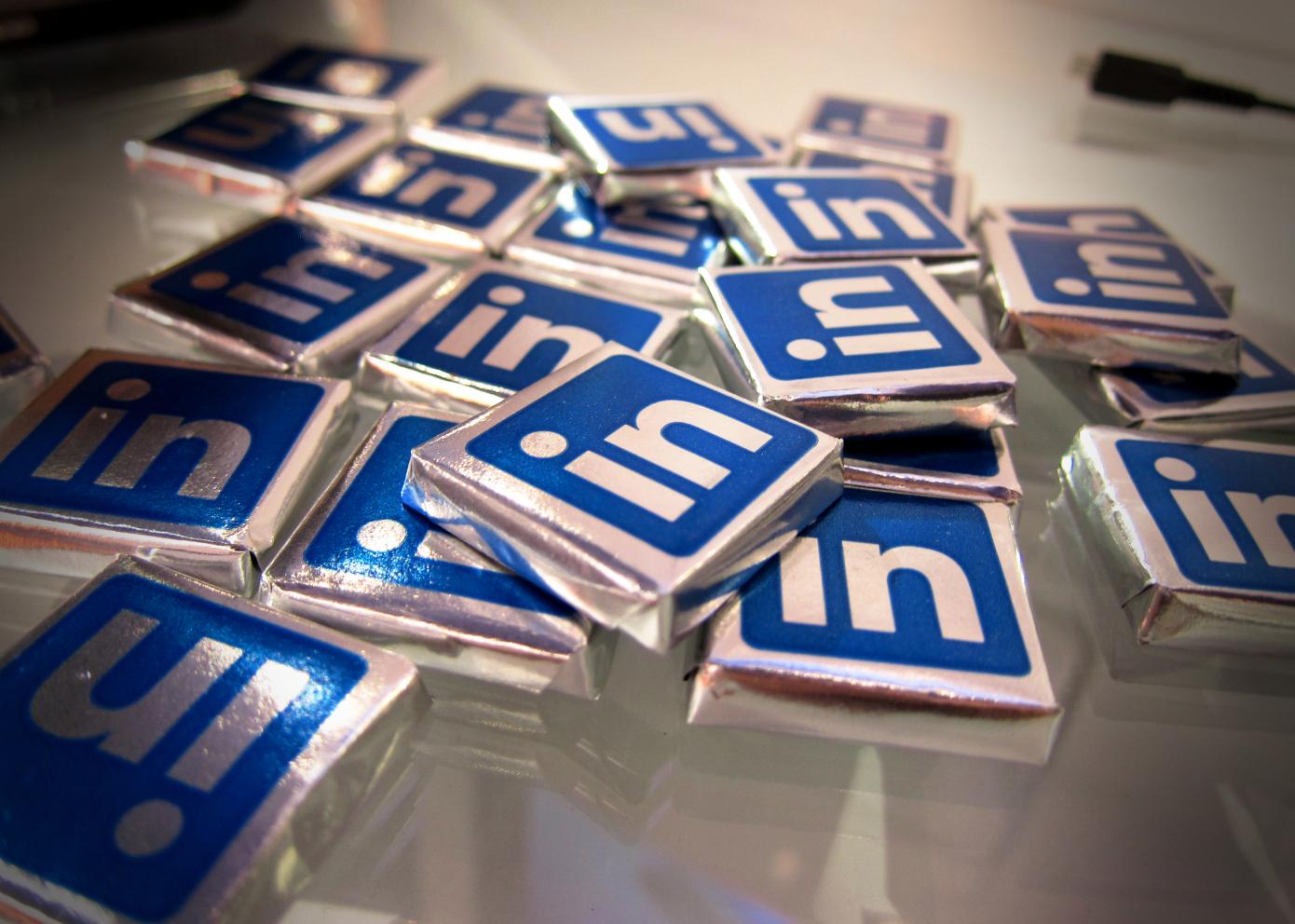 LinkedIn presenta nuevas herramientas de retargeting