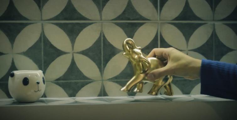 """""""Detalles"""" es el nuevo video institucional de FV hecho por Interactivity"""