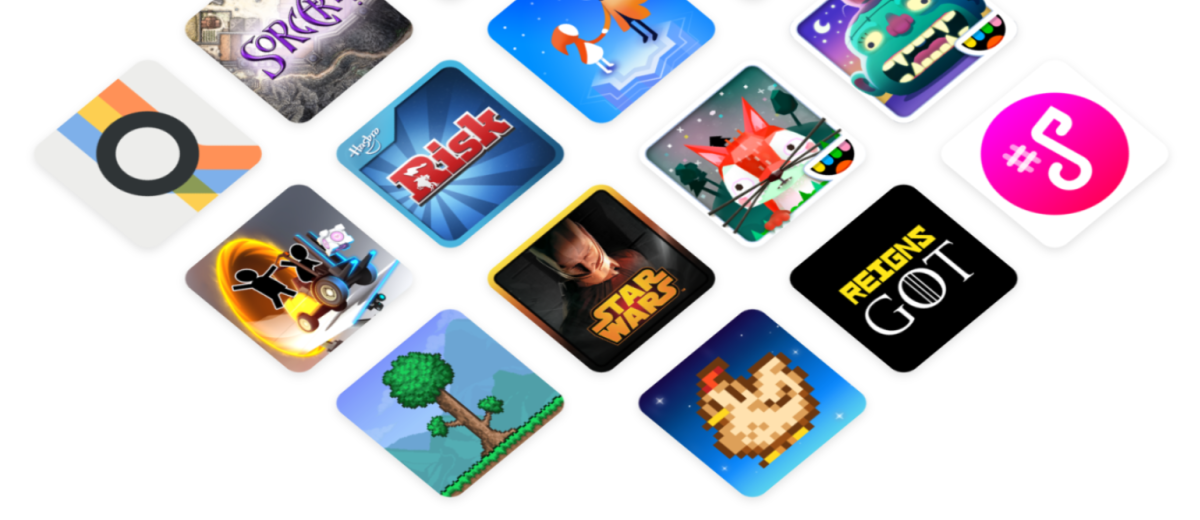 Google Play Pass se expande fuera de Estados Unidos y agrega más títulos junto a una suscripción anual