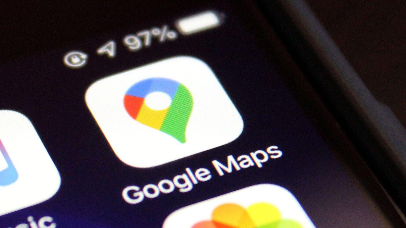 Google Maps recibe una actualización significativa que traerá más detalles y granularidad a sus mapas