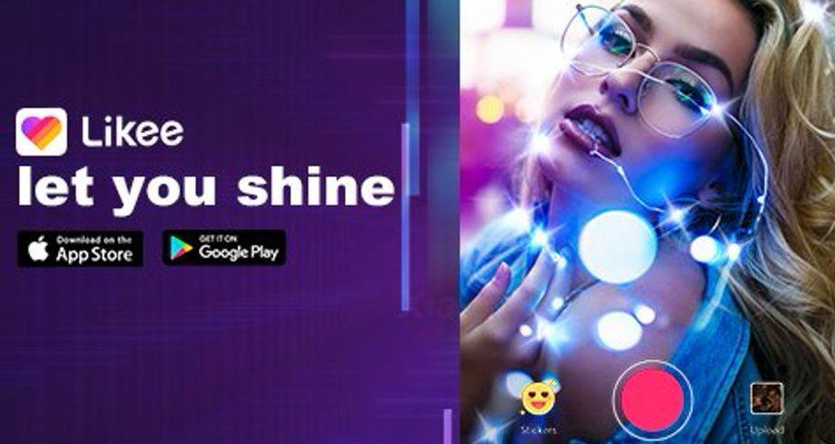 Likee, el rival de TikTok, llega a 150 millones de usuarios mensuales en todo el mundo